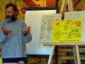 2014.04.26_compost-de-bouse-biodynamie1