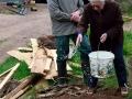 2014.04.26_compost-de-bouse-biodynamie13