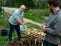 2014.04.26_compost-de-bouse-biodynamie14