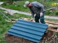 2014.04.26_compost-de-bouse-biodynamie15