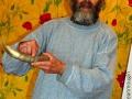 2014.04.26_compost-de-bouse-biodynamie3