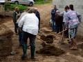 2014.04.26_compost-de-bouse-biodynamie7