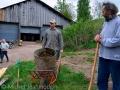 2014.04.26_compost-de-bouse-biodynamie8